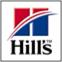 Hill's Webinars